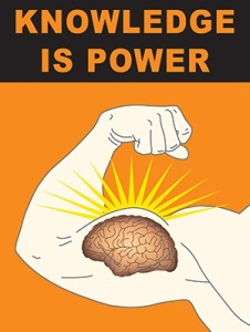 knowledge-is-power-4