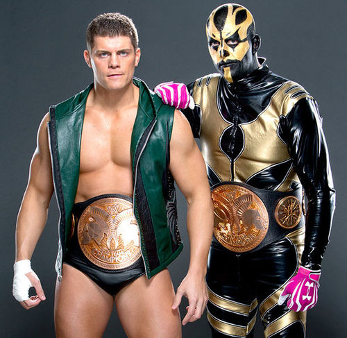 Cody_rhodes_and_goldust_as_the_tag_team_champions