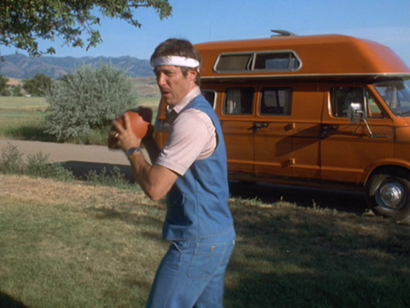 Uncle Rico.png