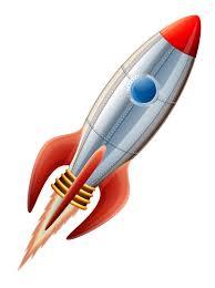 rocketshp