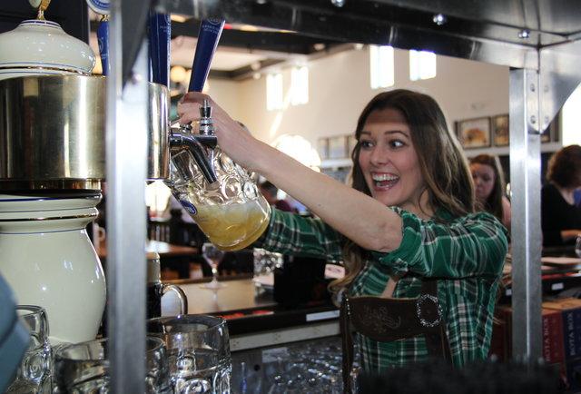 Girl Pouring.jpg